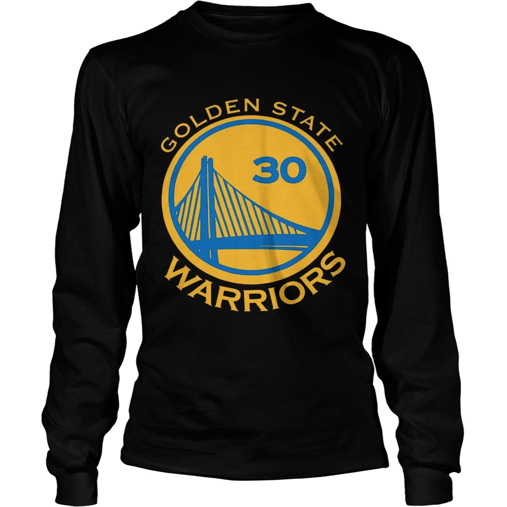 new arrival df1d7 dceea Stephen Curry 30 Shirt Golden State Warriors Shirt