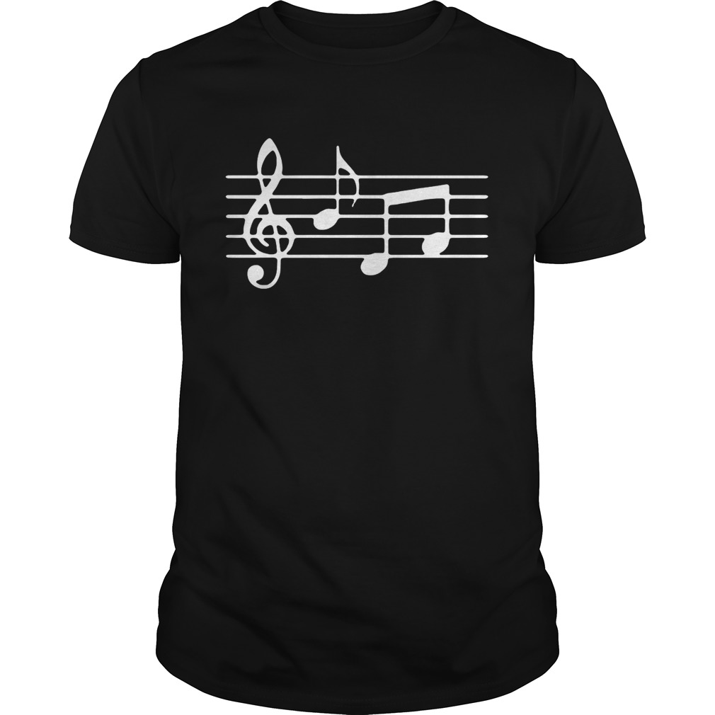 Composers Rhythm Music shirt