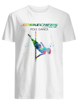 Skechers Footwear Pole Dance shirt