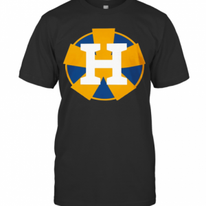 Houston Asterisks T-Shirt Classic Men's T-shirt