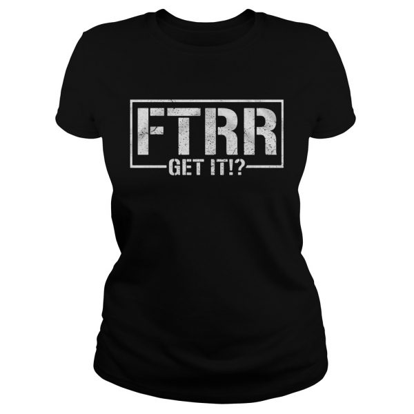 Being the elite Ftrr get it  Classic Ladies