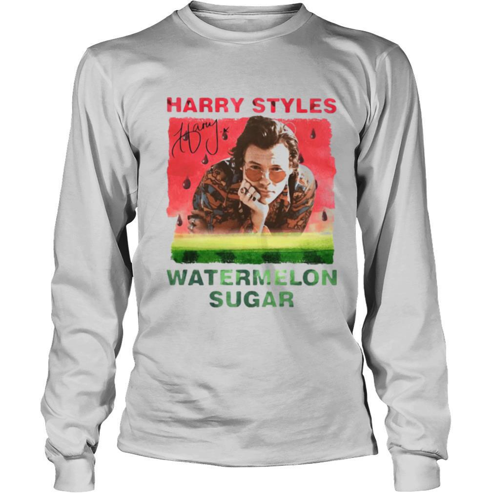 I Have Harry Styles Watermelon Sugar shirt