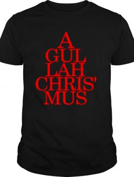 Gullahtsntings a gullah chris mus shirt