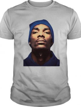 Snoop Doggy Dogg Beanie shirt