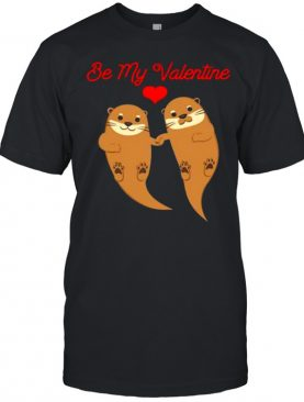 Be My Valentine 2021 shirt