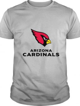 JJ Watt Arizona Cardinal shirt
